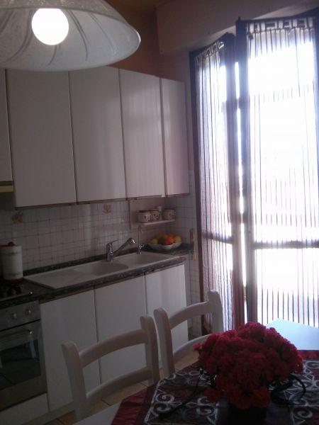 Appartamento SIGNA 1001