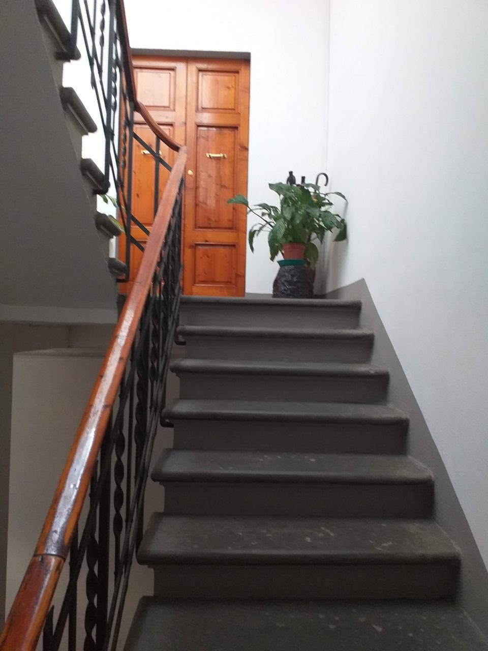 Appartamento SIGNA 02