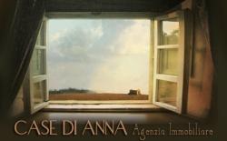 CASE DI ANNA