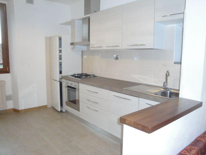 Appartamenti Sesto Fiorentino