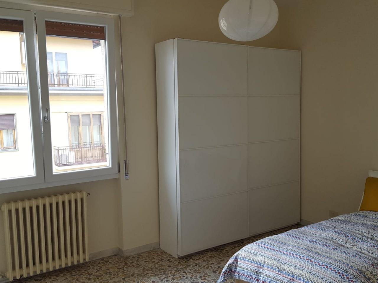 Appartamento ristrutturato arredato in affitto Rif. 8945002
