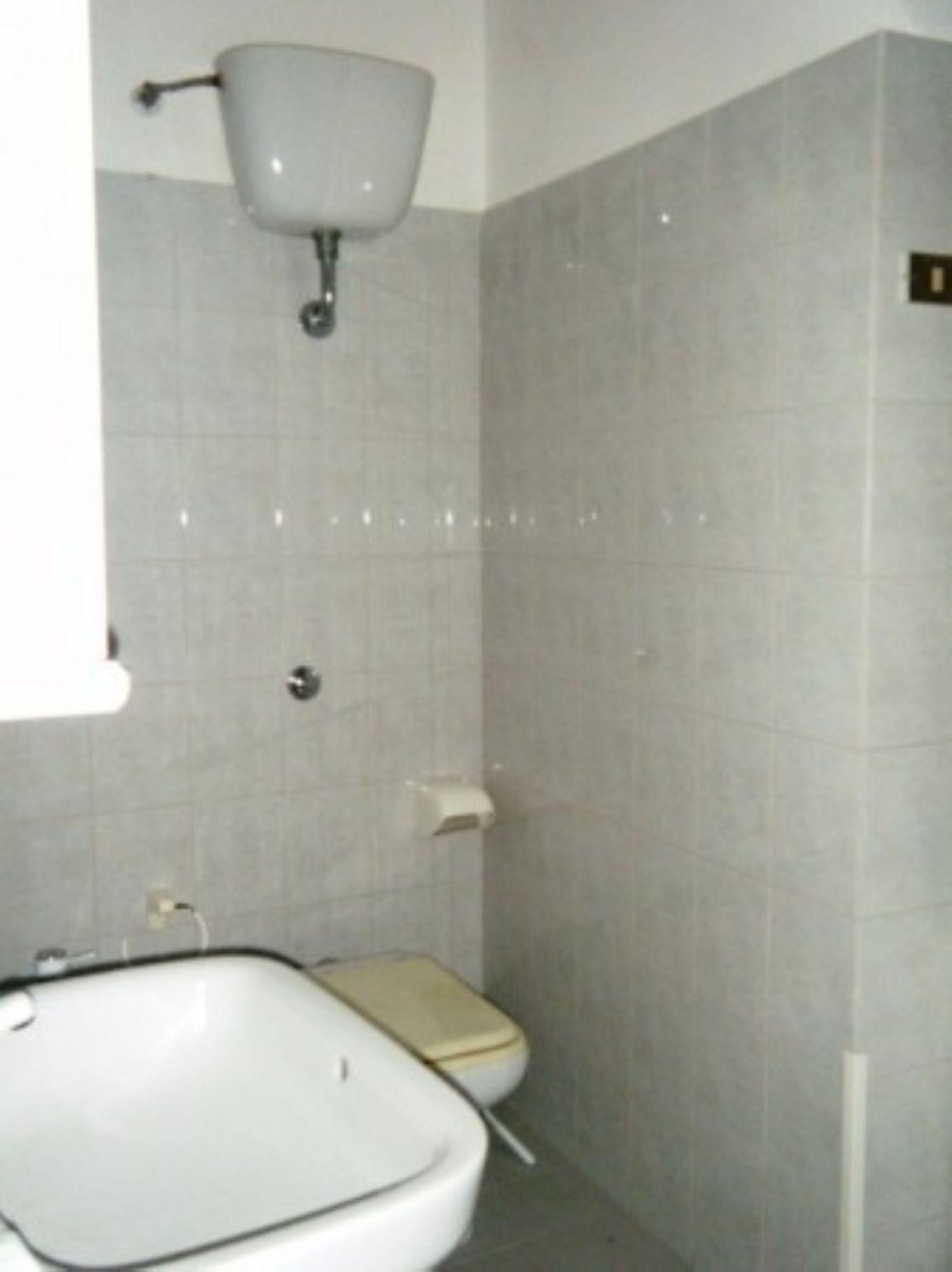 Appartamento LORETO APRUTINO SRE1990SI