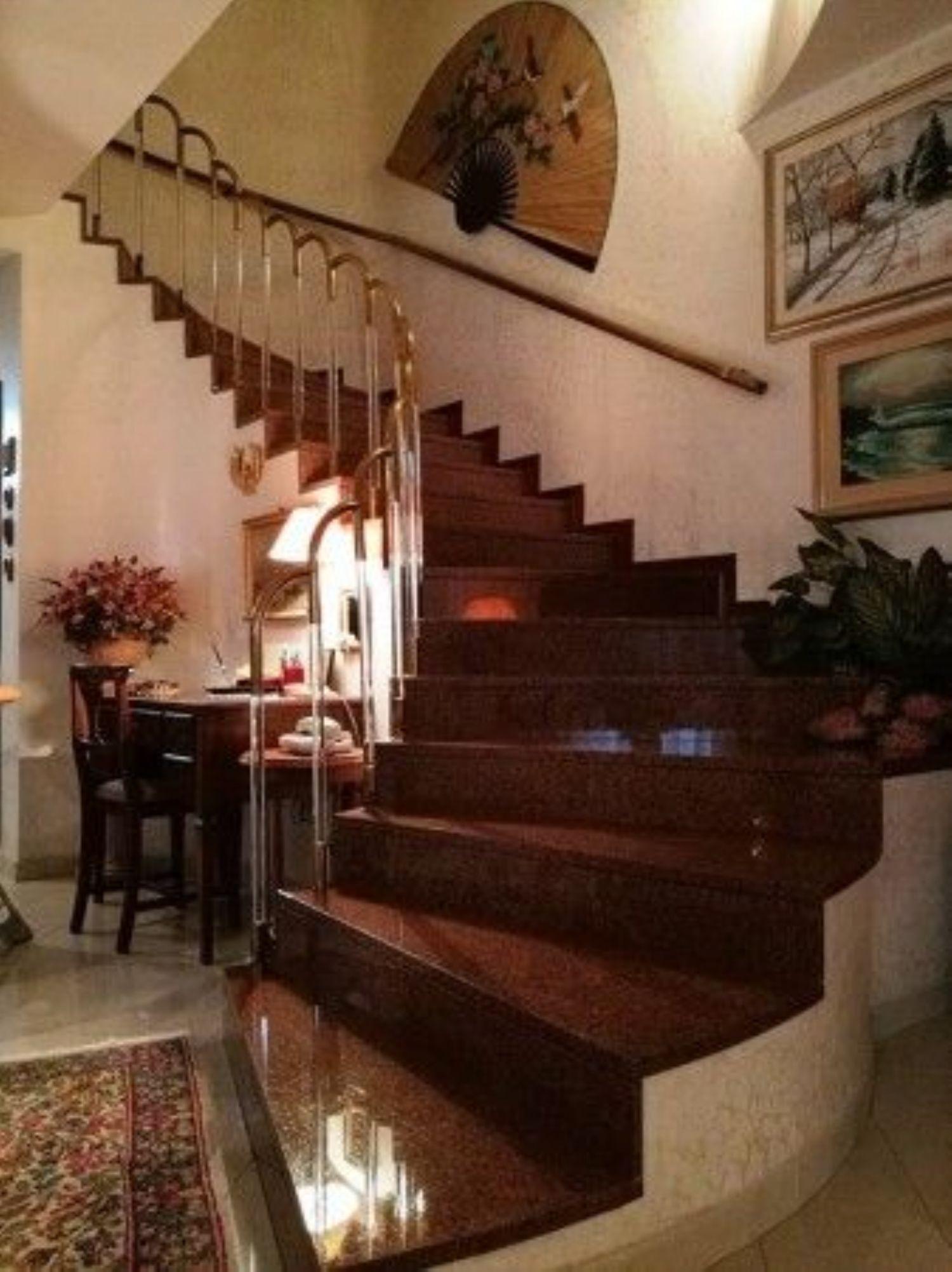 Villa bifamiliare PESCARA SRE1714
