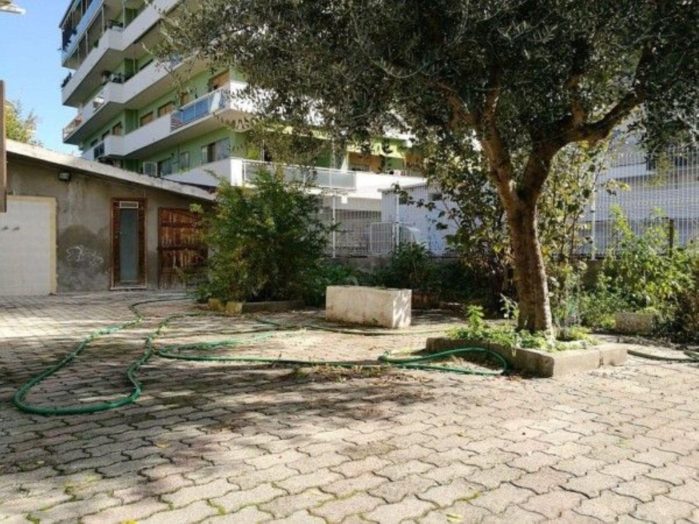 Soluzione Indipendente in vendita a Pescara, 3 locali, prezzo € 430.000 | PortaleAgenzieImmobiliari.it