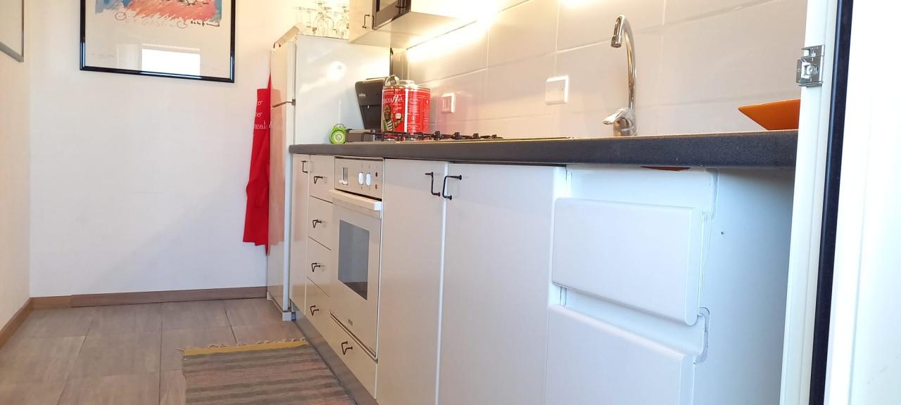 Appartamento SAN GIOVANNI TEATINO SRE2239SI