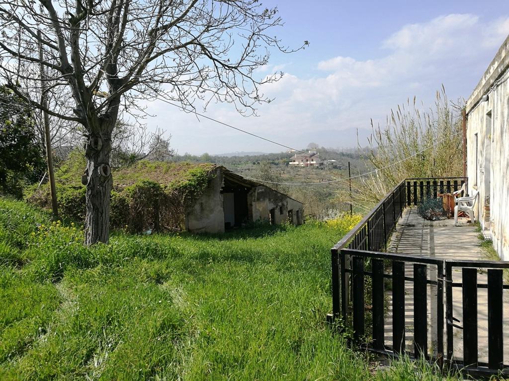 Rustico/Casale/Corte PIANELLA SRE1755