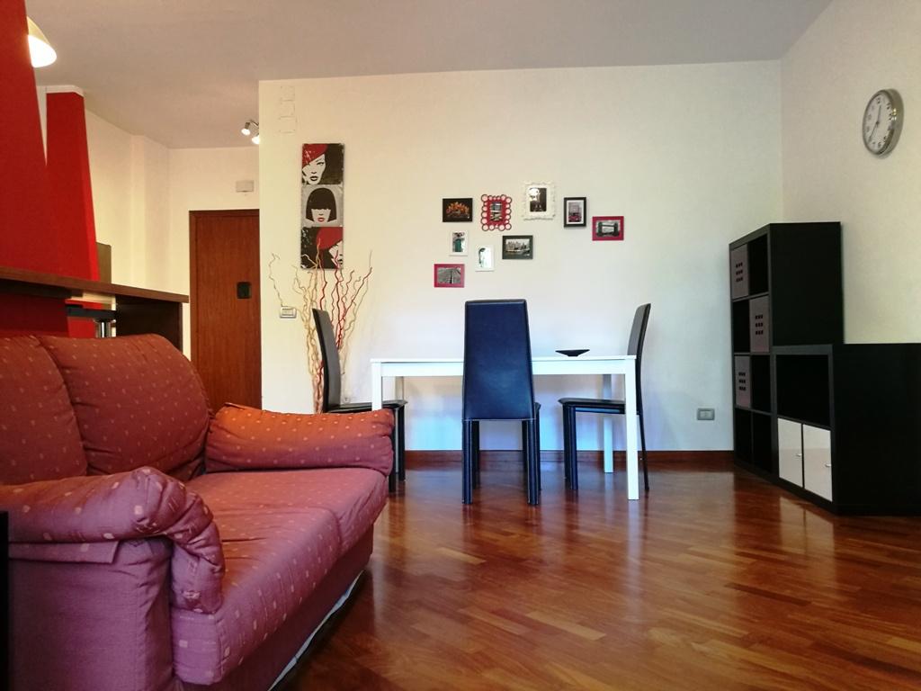 Appartamento SPOLTORE SRE1780VA