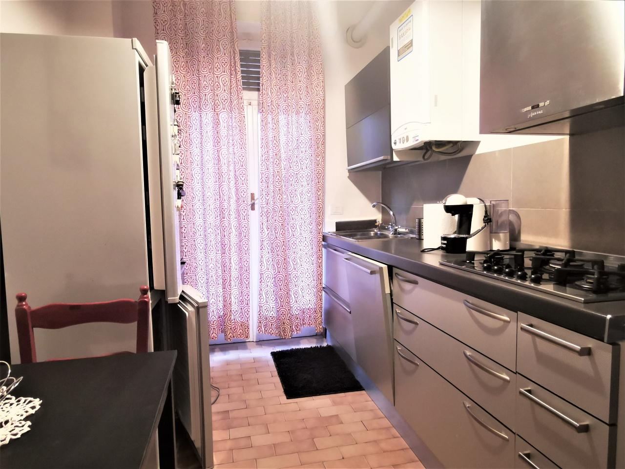 Appartamento PESCARA SRE2260