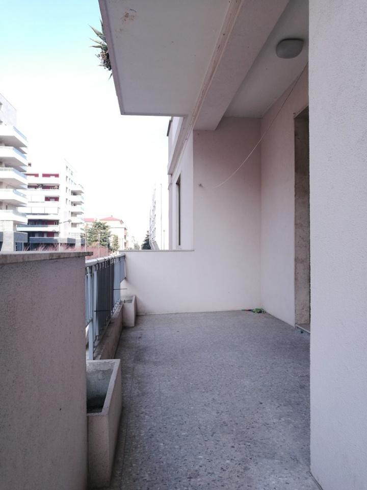 Appartamento PESCARA SRE1805