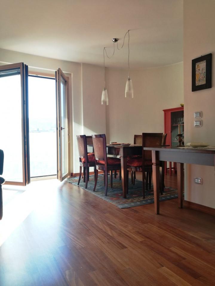 Appartamento PESCARA SRE1836