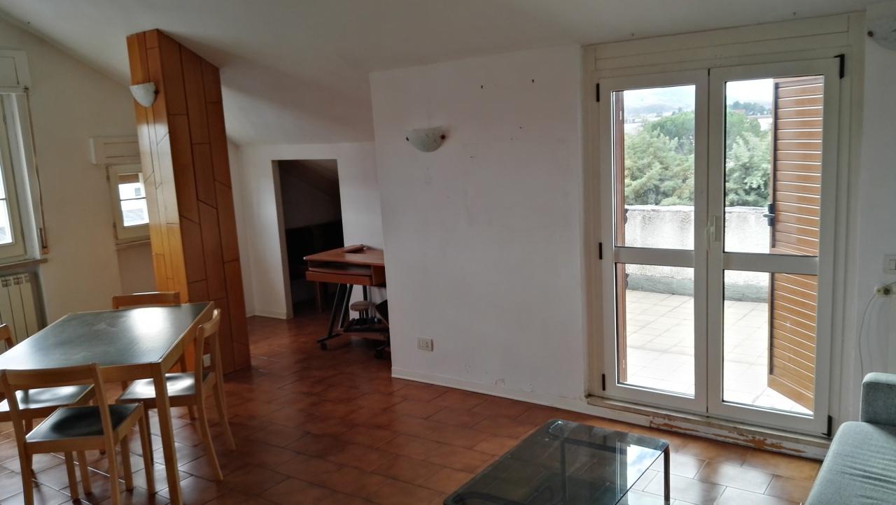 Appartamento PESCARA SRE1848SI