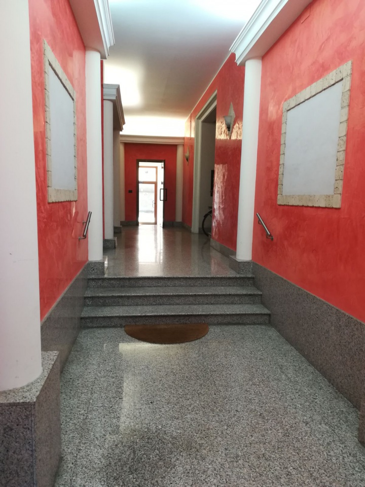 Ufficio PESCARA SRE1877SI