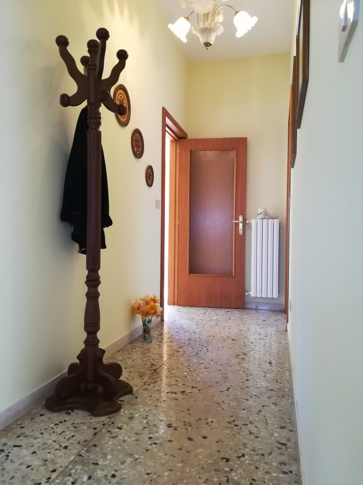 Casa Indipendente SPOLTORE SRE1881SI