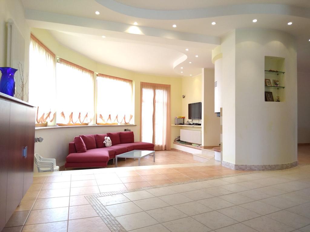 Villa in vendita a Ortona (CH)-13