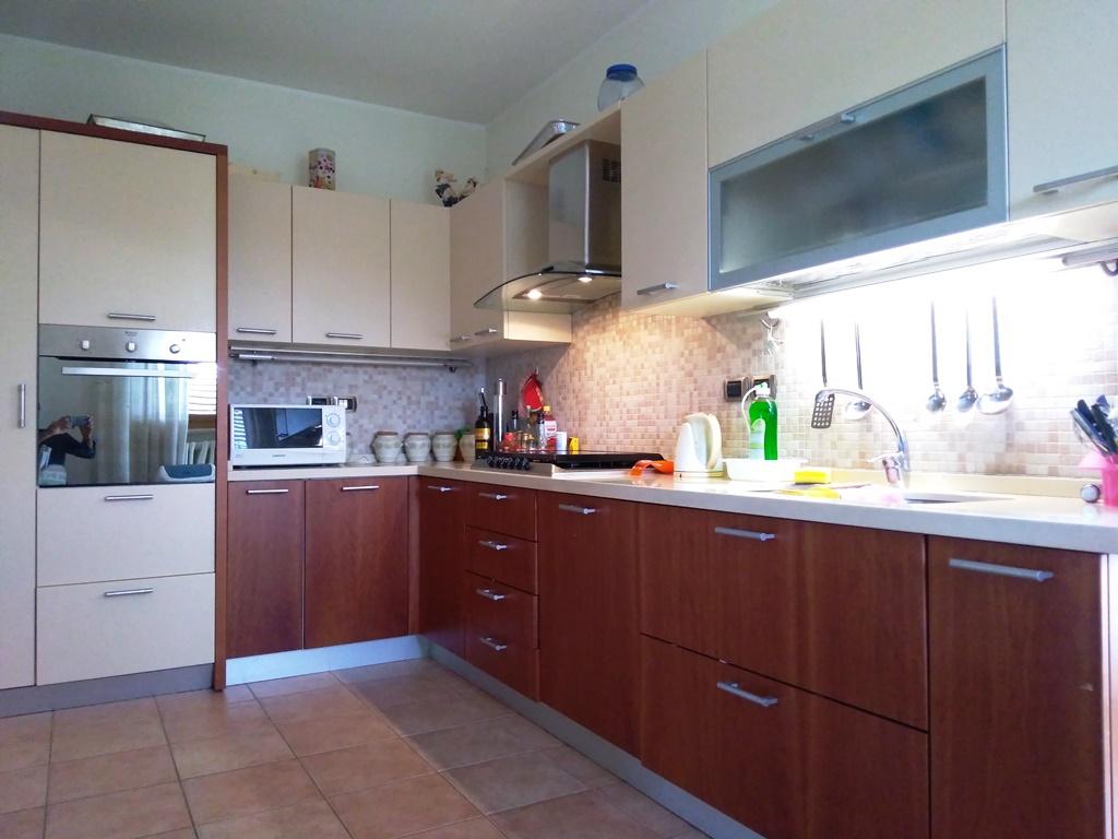 Villa in vendita a Ortona (CH)-14