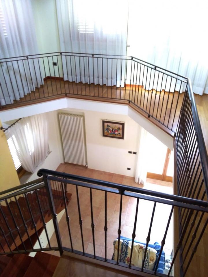 Villa in vendita a Ortona (CH)-16