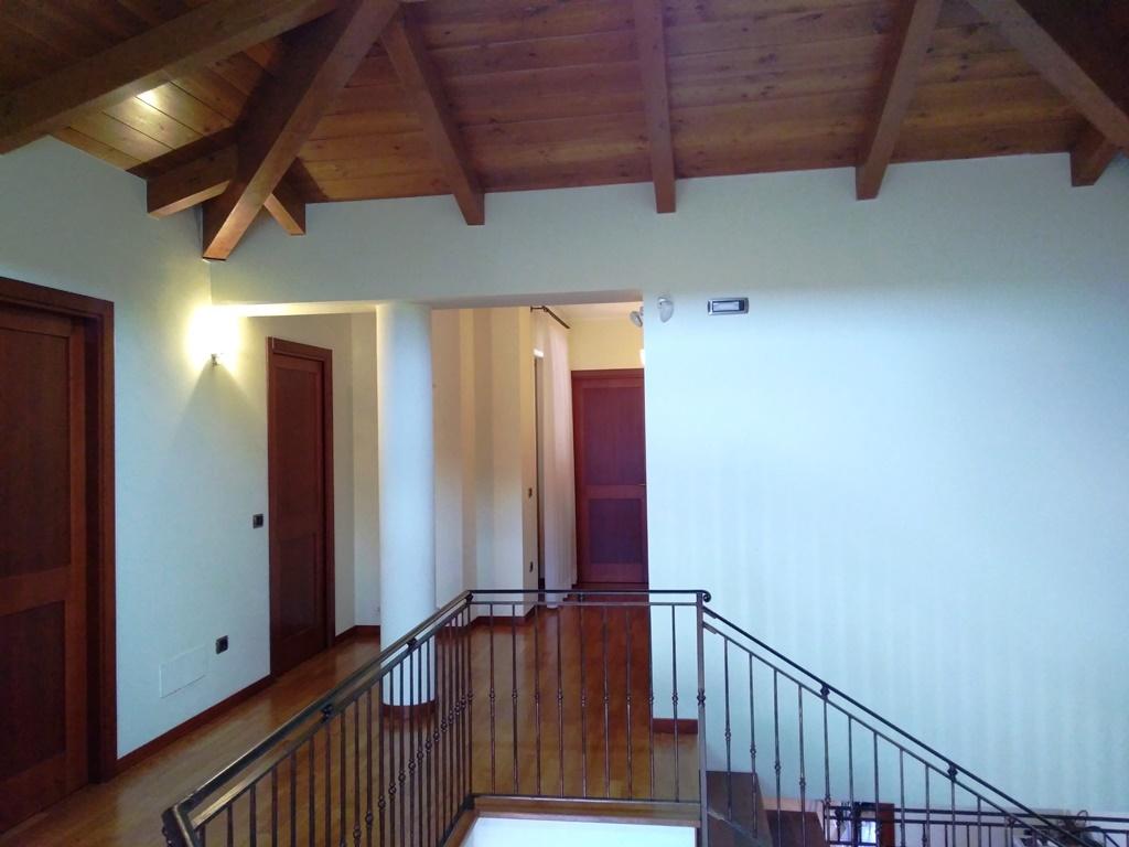 Villa in vendita a Ortona (CH)-17