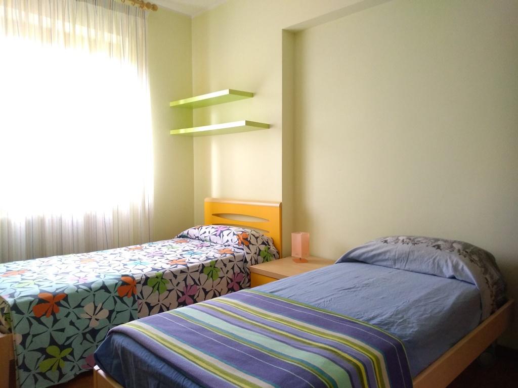 Villa in vendita a Ortona (CH)-18