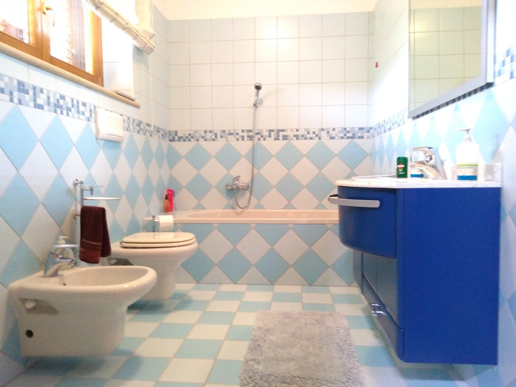 Villa in vendita a Ortona (CH)-19