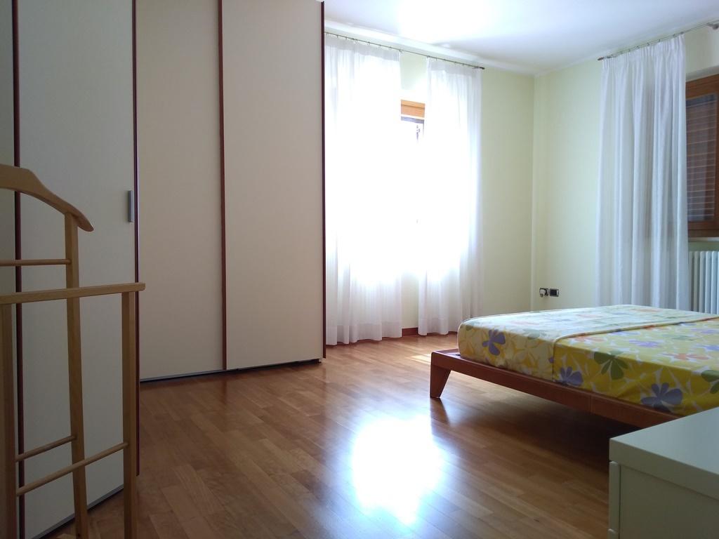 Villa in vendita a Ortona (CH)-21