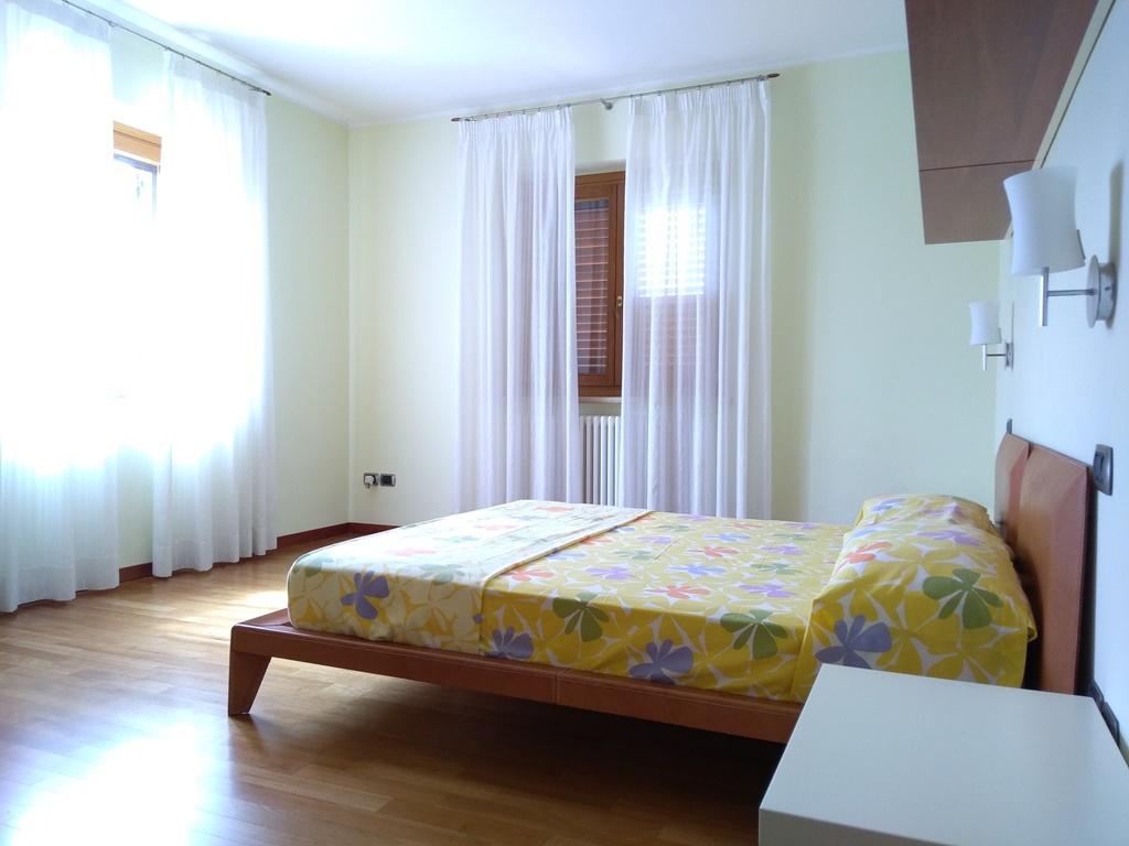 Villa in vendita a Ortona (CH)-22
