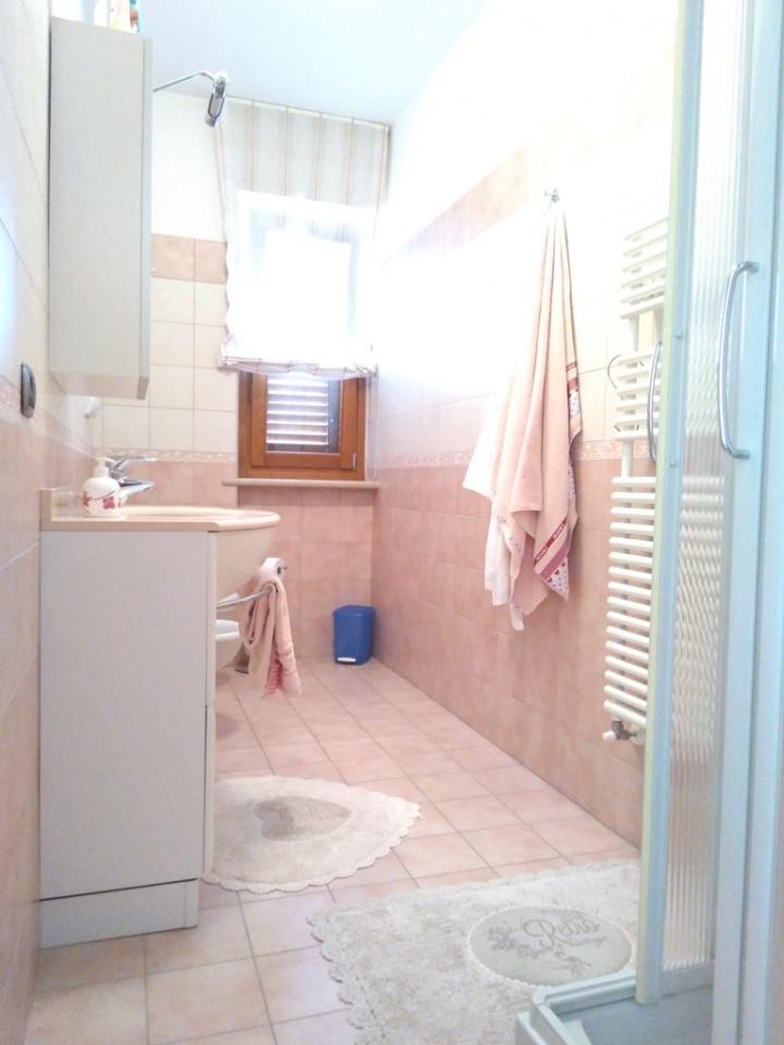 Villa in vendita a Ortona (CH)-23