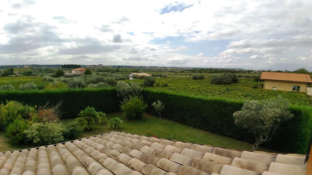 Villa in vendita a Ortona (CH)-25
