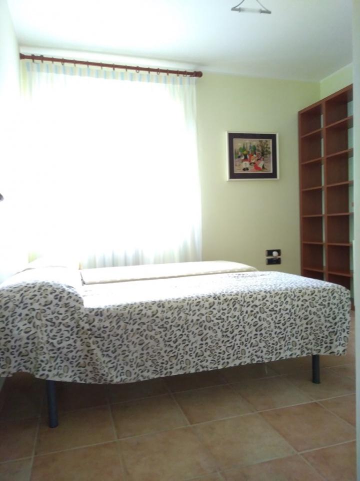 Villa in vendita a Ortona (CH)-26