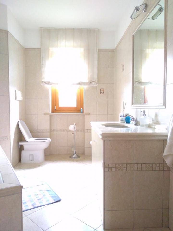 Villa in vendita a Ortona (CH)-28