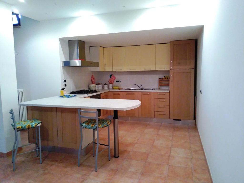 Villa in vendita a Ortona (CH)-30