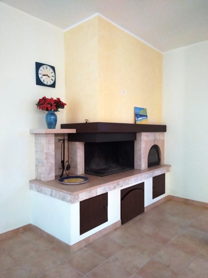 Villa in vendita a Ortona (CH)-32