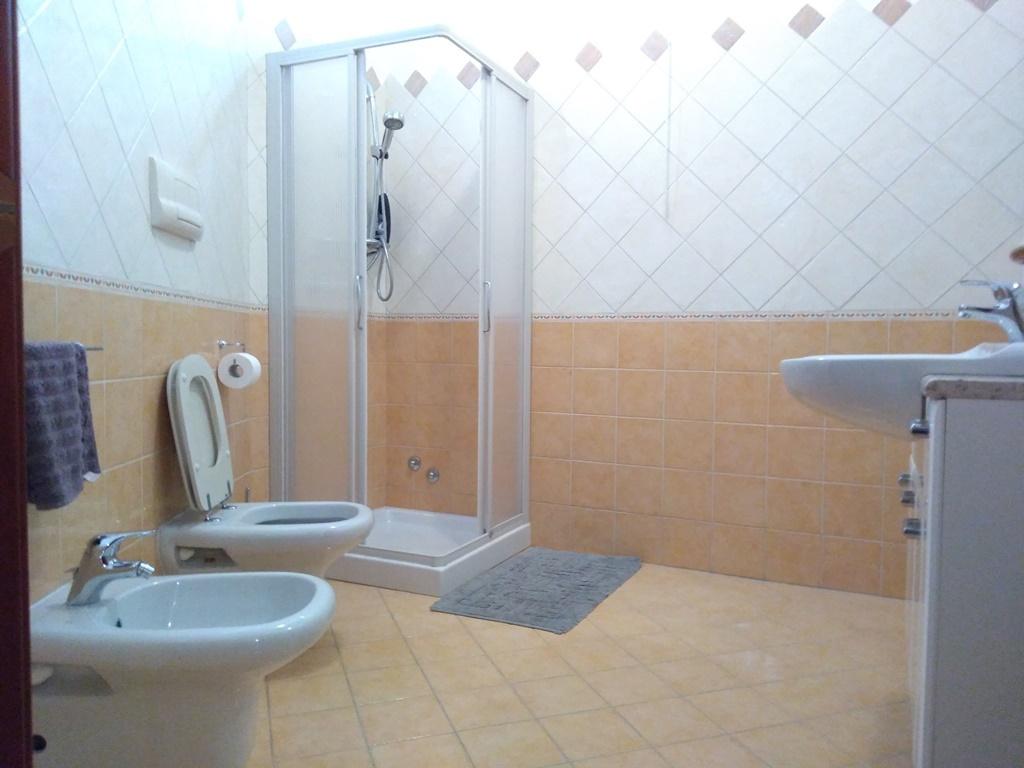 Villa in vendita a Ortona (CH)-33