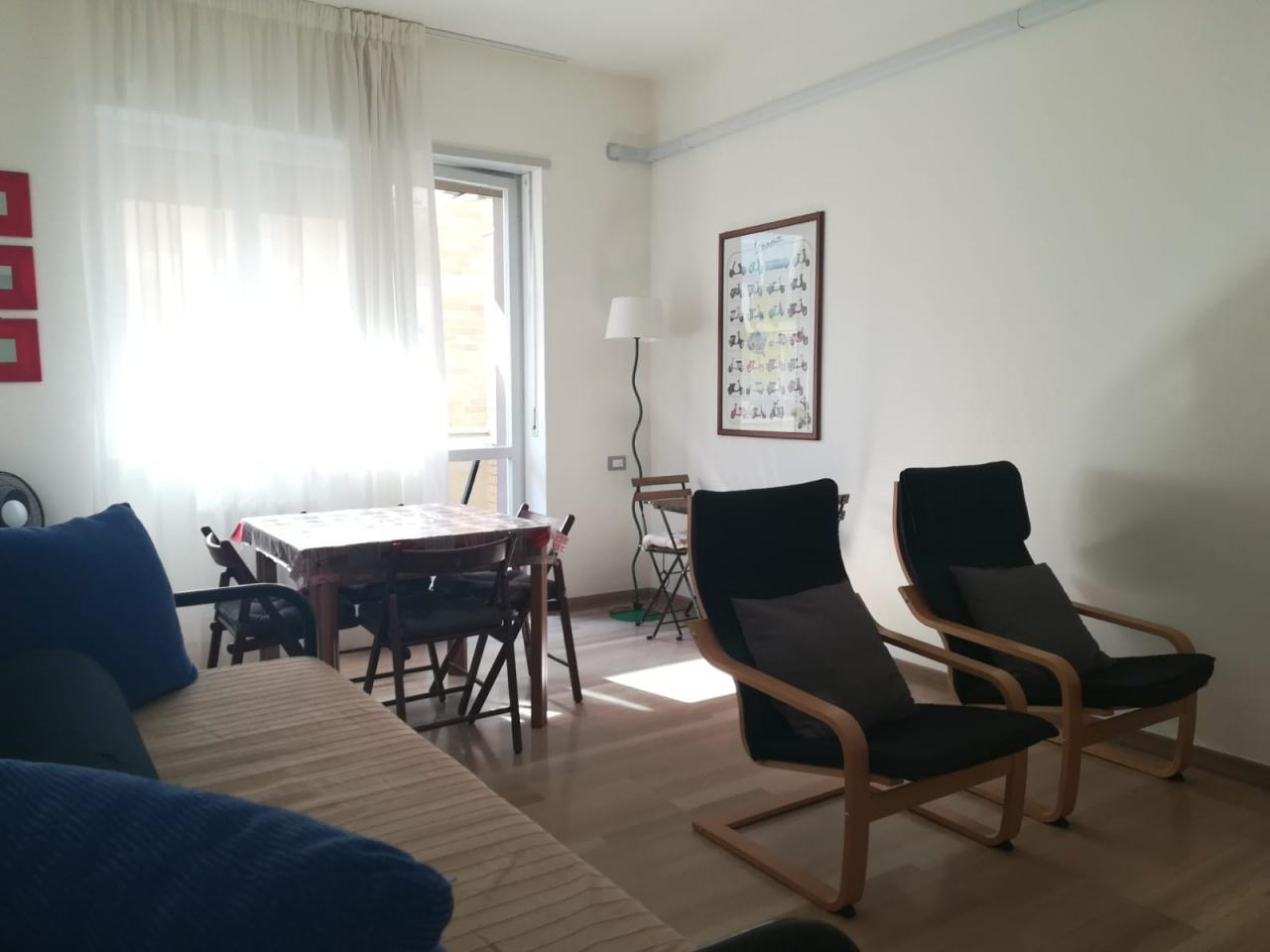 Appartamento PESCARA SRE1918SI