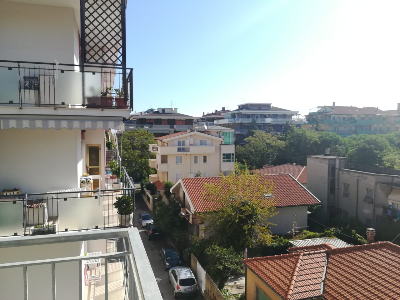 Appartamento PESCARA SRE1916SI