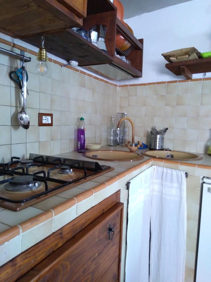 Casa Indipendente PRETORO SRE1928
