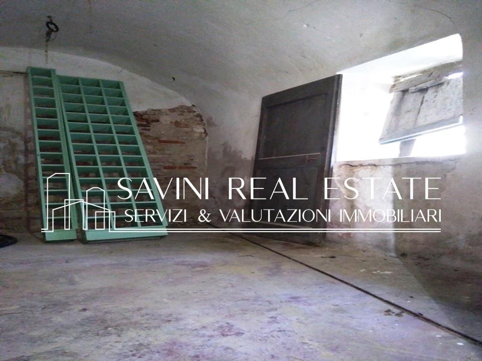 Rustico trilocale in vendita a Torrevecchia Teatina (CH)-7