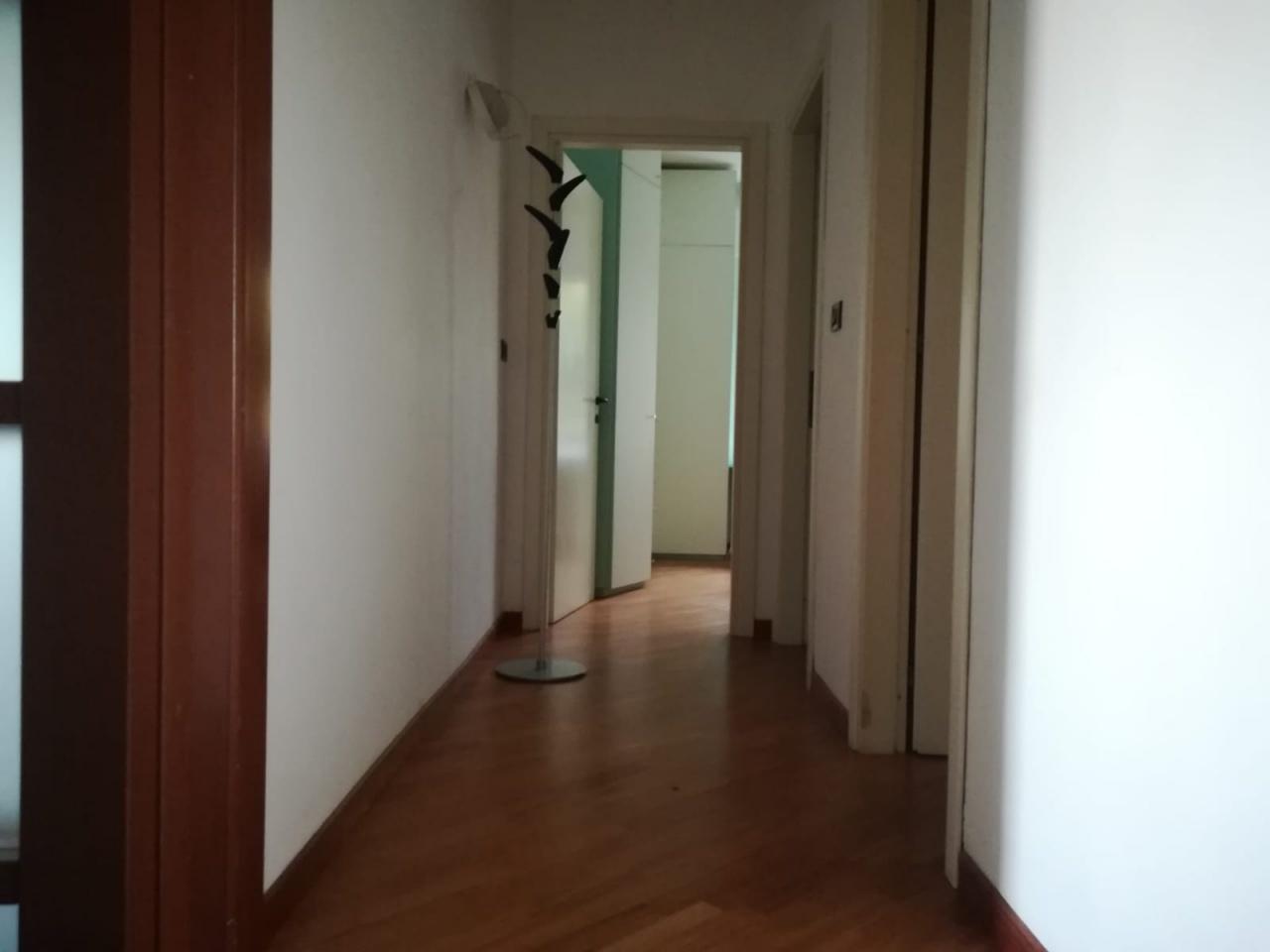 Appartamento MONTESILVANO SRE1965SI