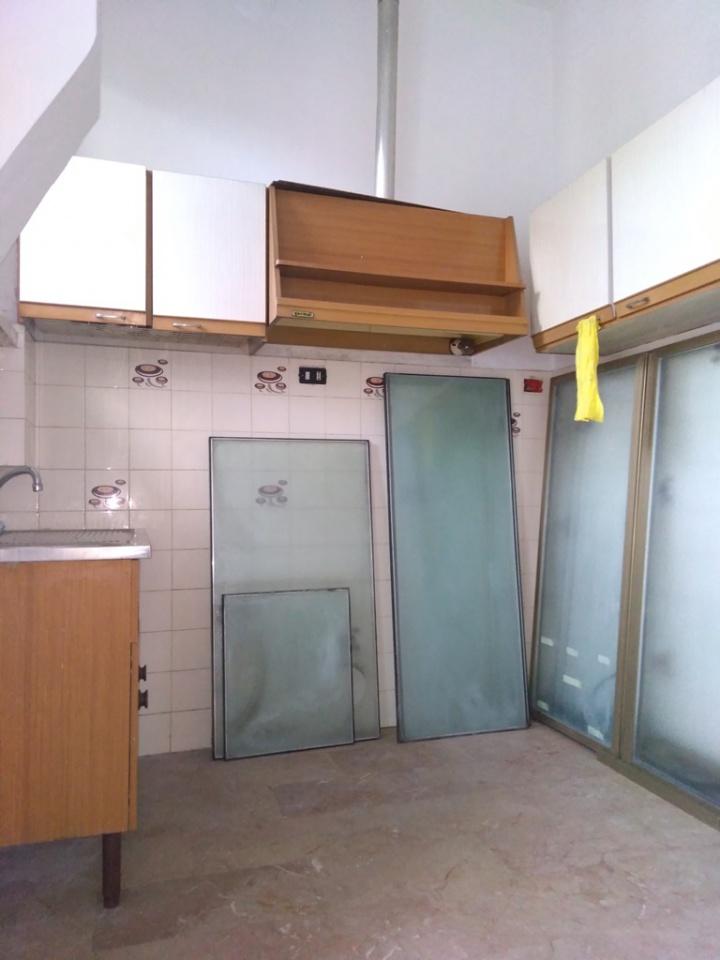Appartamento PESCARA SRE1969VA