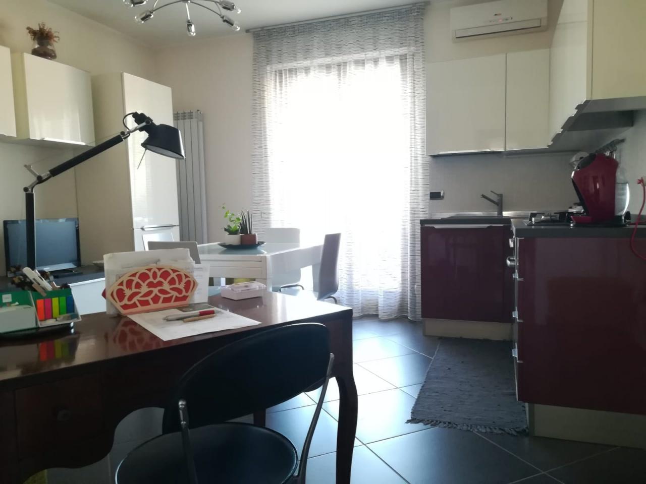 Appartamento PESCARA SRE1993SI