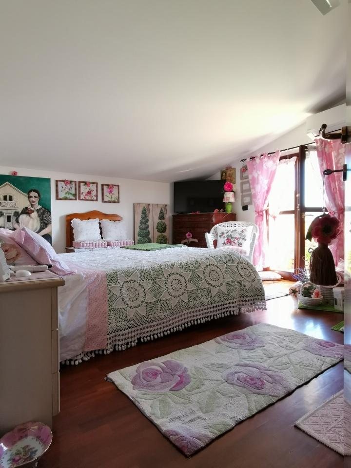 Appartamento MONTESILVANO SRE2002VA