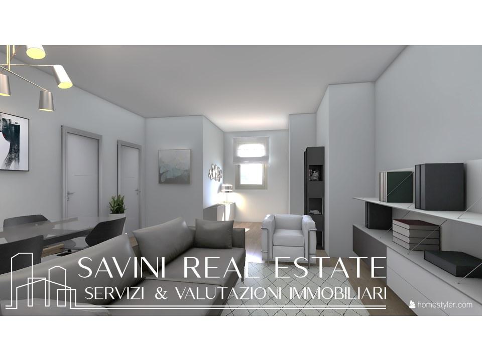 Appartamento PESCARA SRE2012