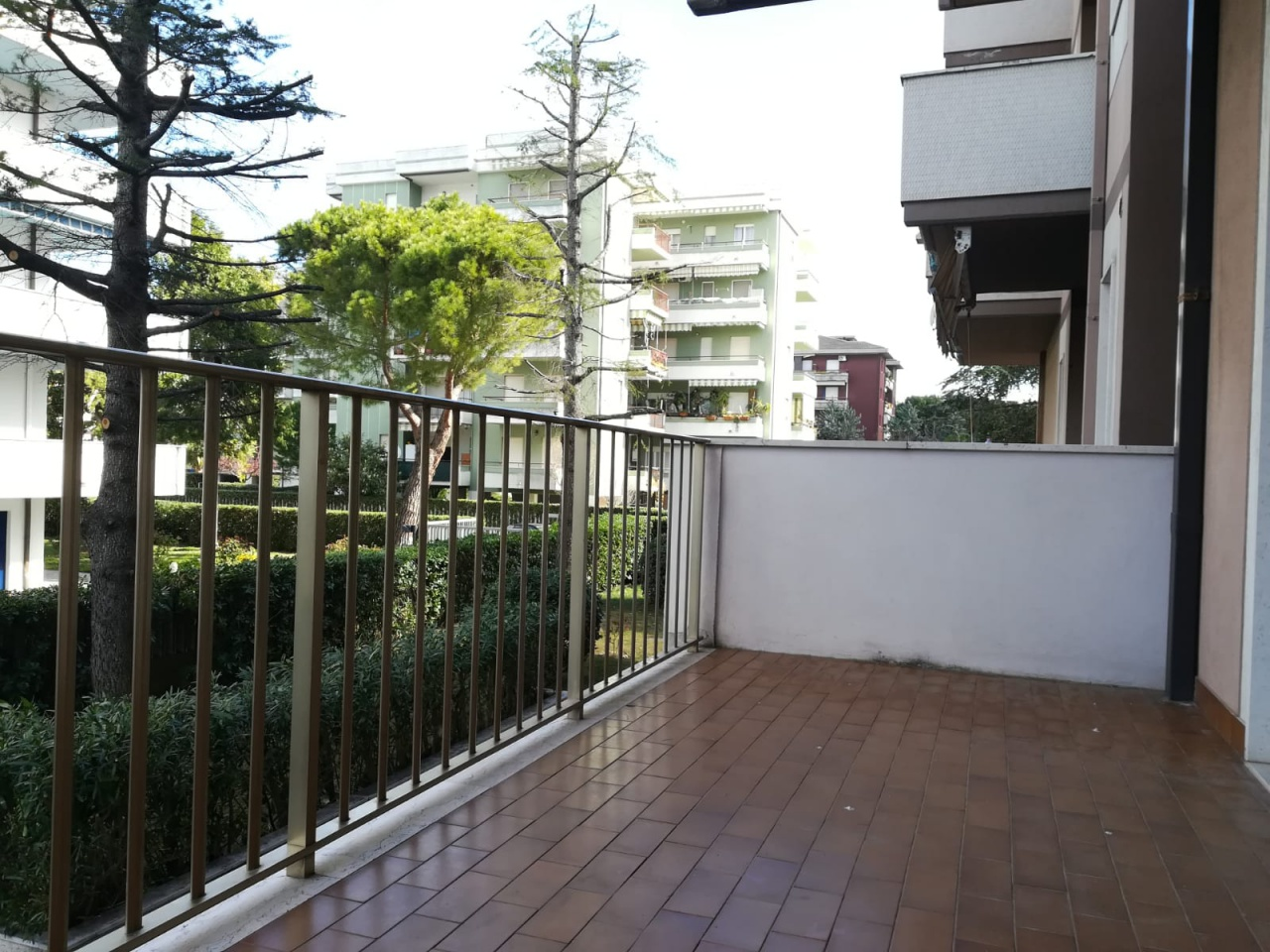 Appartamento SILVI SRE2016SI