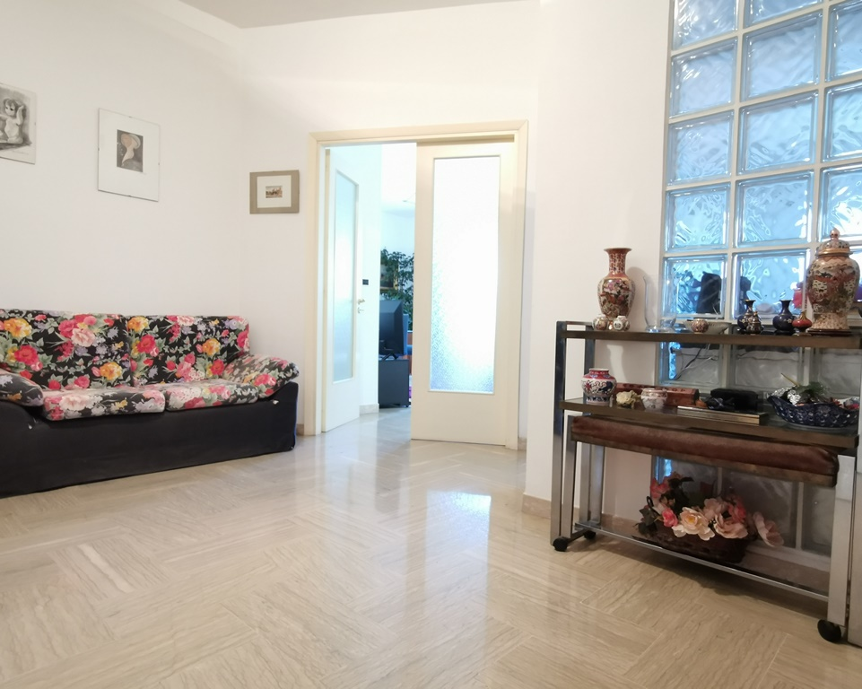 Appartamento PESCARA SRE2019