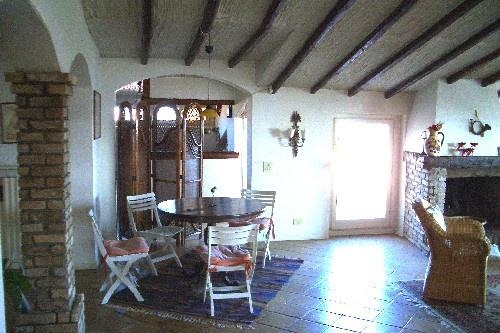 Vendita Villa singola CITTA' SANT'ANGELO