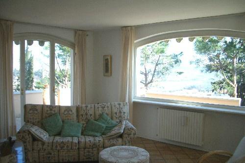 Villa in vendita a Città Sant'Angelo, 14 locali, prezzo € 790.000 | CambioCasa.it