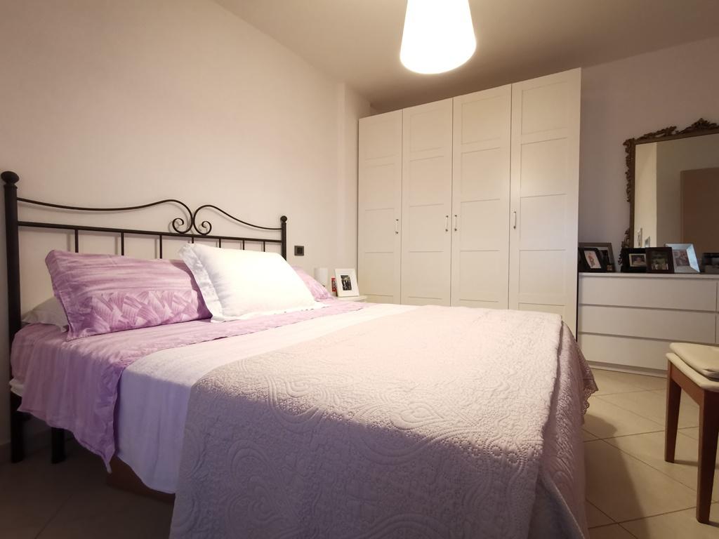 Appartamento trilocale in vendita a San Giovanni Teatino (CH)-11