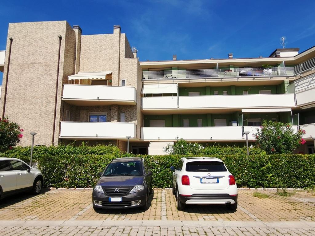 Appartamento trilocale in vendita a San Giovanni Teatino (CH)-12