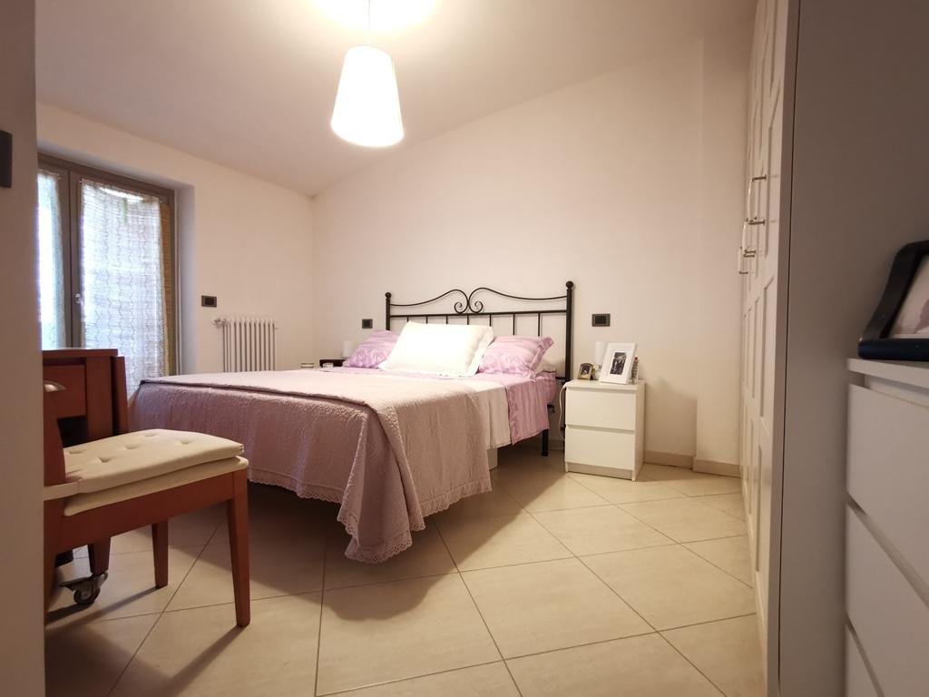 Appartamento SAN GIOVANNI TEATINO SRE2045VA