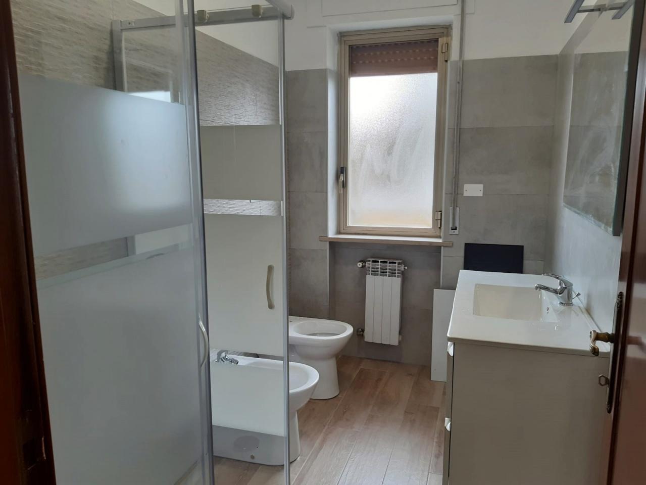 Appartamento PESCARA SRE2058VA