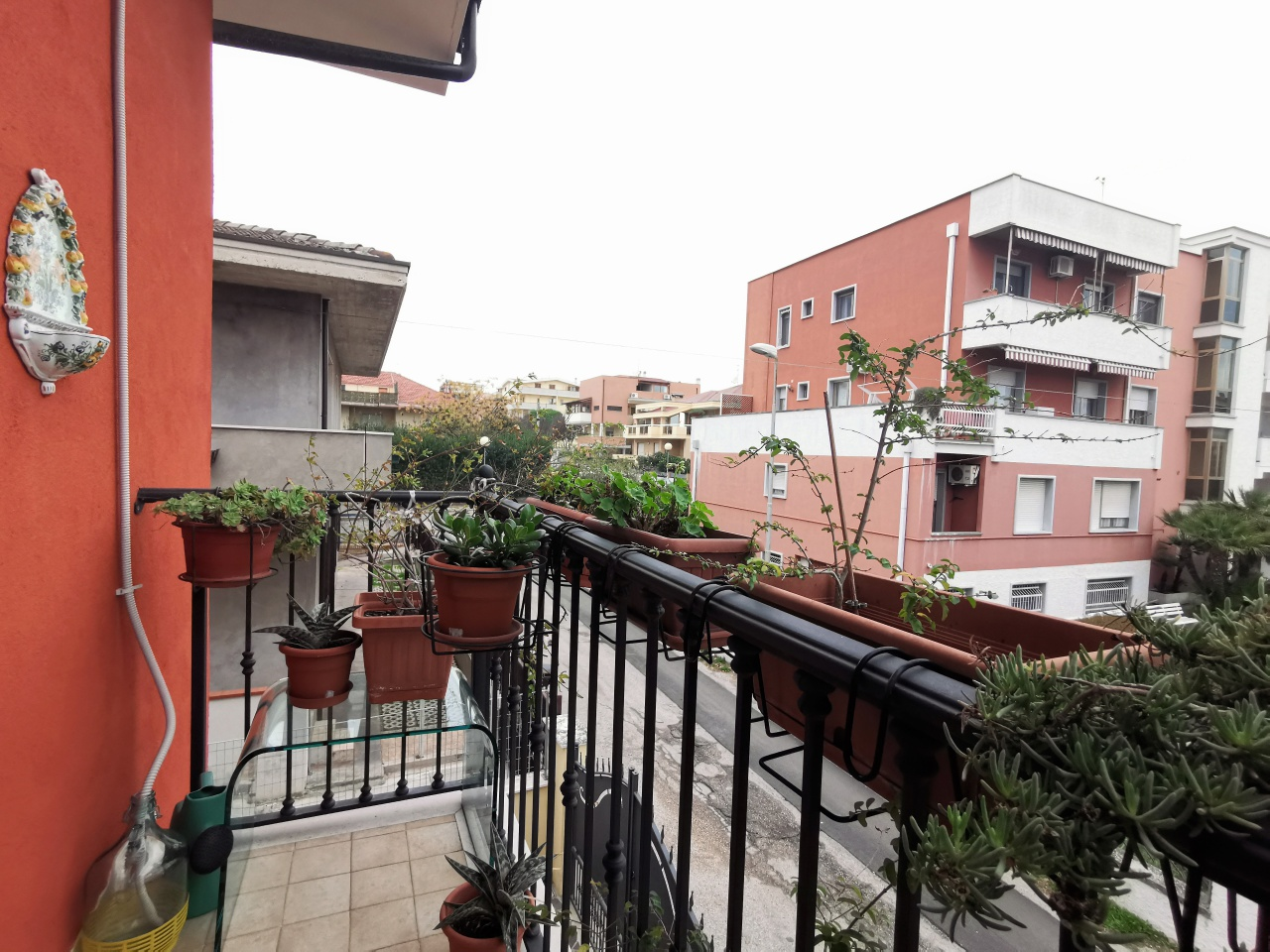 Appartamento PESCARA SRE2076MT
